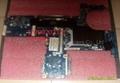 LA-4892P LAPTOP Motherboard,HP 6440B HM57 Integrated graphics 2