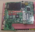DAOZY2MB6FO,MBAQF06001 LAPTOP
