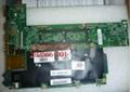 HP DM3 Motherboard,581171-001.582566-001 2