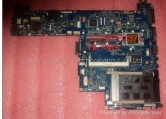HP 2530P Motherboard,513947-001 2
