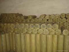 鍍鋅 浸塑 PVC 電焊網