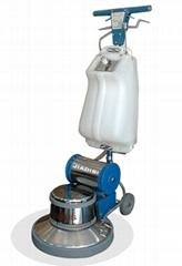 地毯清洁保养机E400DF,地毯清洗机,沙发清洗机