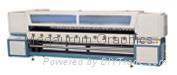 Wit color Large Format Printer/ Solvent Printer- Ultra 1000 - Spectra Skywalker