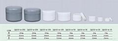 Ningbo CY Packaging Co.,Ltd