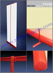 Roll up banner stand(BST1-20)