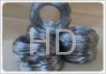 Black Iron Wire 1