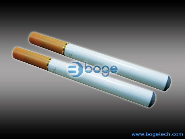 510 e cigarette cartridges