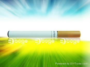 Electronic cigarette vs inhaler