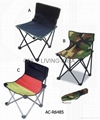 Promotion Camping Chair 1
