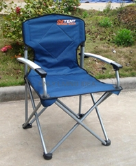 Collapsible Camping Chair