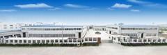 NINGBO HAISHU MODA LEISURE PRODUCTS CO.,LTD