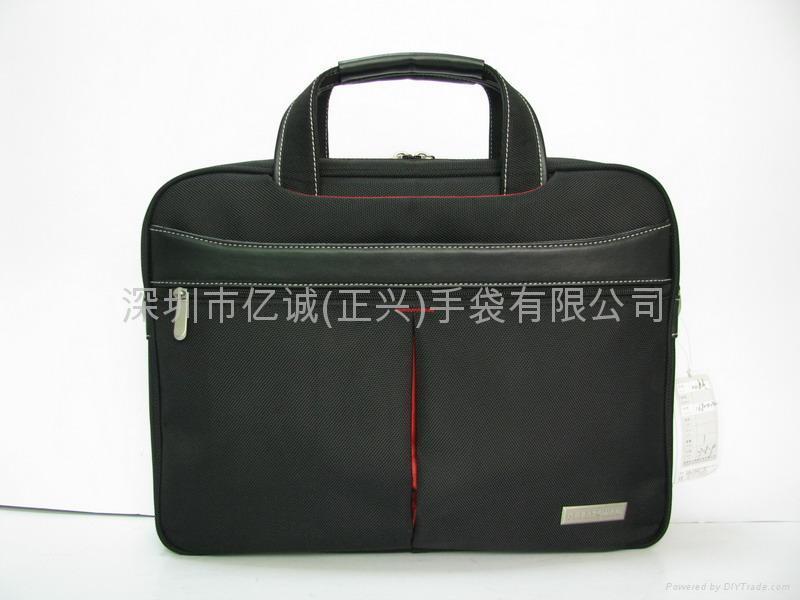 電腦袋 1