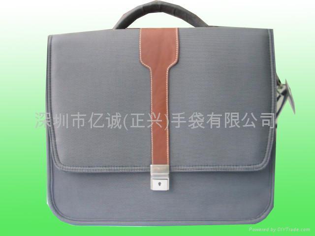 電腦袋 3
