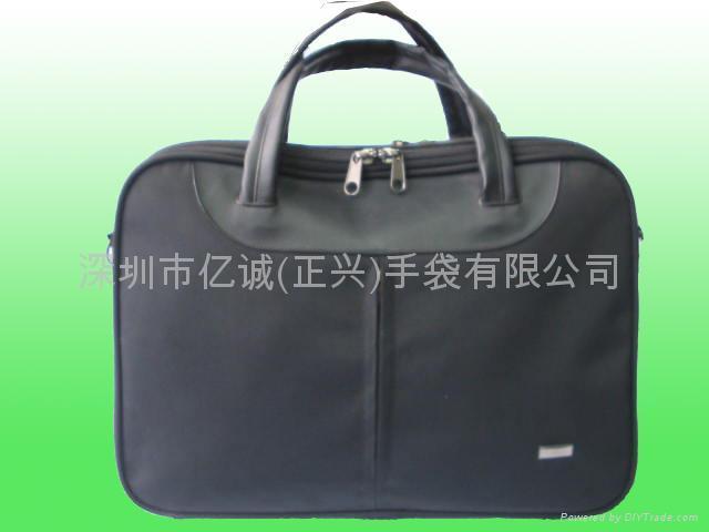 電腦袋 4