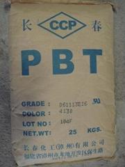 台湾长春PBT 塑胶原料4115、4120、4130、481