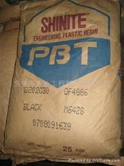 台湾新光PBT 塑胶原料F202G30 D201G30