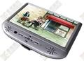 8.5 inch car tft lcd tv lcd monitor 3