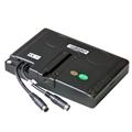 7寸车载触摸液晶显示器/VGA电脑接口 3