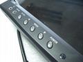 7英寸支架式车载液晶显示器 5