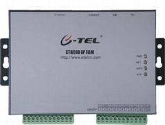 ET8510 IP FAM