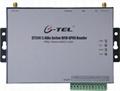 ET7241 2.4Ghz Active RFID GPRS Reader