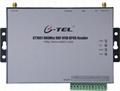 ET7901 900Mhz UHF RFID GPRS Reader