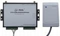 ET7133 GPS&GPRS HF Reader