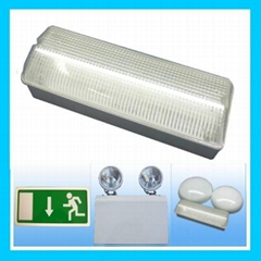 emergency light, Emergency lights, Exit signs ,Emergency lamp 809