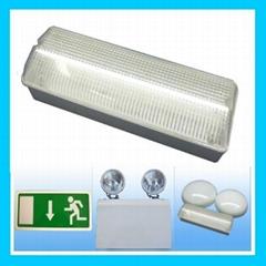 emergency light, Emergency lights, Exit signs ,Emergency lamp 809