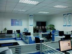 深圳市路順通交通設施有限公司