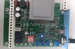 伯纳德控制板 GAMX-2KP