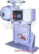 DKJ410/4100电动执行器