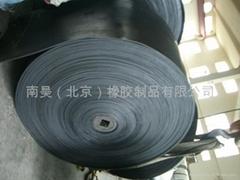 conveyor belt(Rubber conveyor belt),pvc conveyor belt