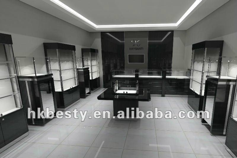 Outstanding Jewelry Store Display Cabinets 800 x 533 · 153 kB · jpeg
