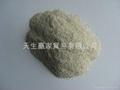 PVC 回收粉