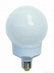 Globe Energy Saving Lamp