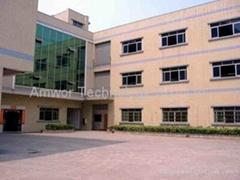 Shenzhen Amwor Technology Co., Ltd.