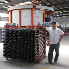 1.8米太阳能真空管(47-1800mm)