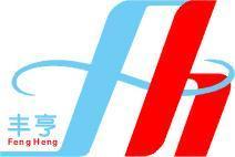 Zhong Shan FengHeng Economy & Trade Imp. & Exp. Co., Ltd