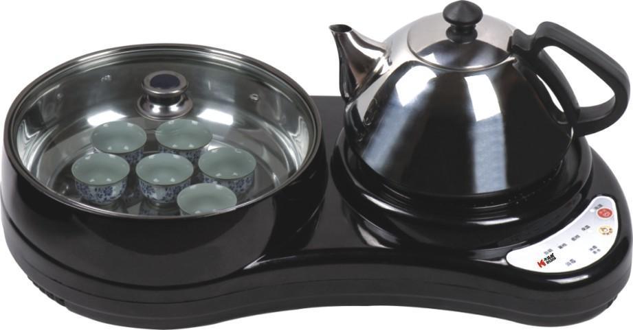 electric teapot  1