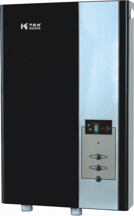 water heater  1