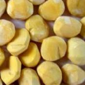 chestnut kernel