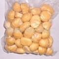 Fresh Chestnut Kernel 1