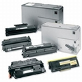 toner cartridge (Hot Product - 1*)