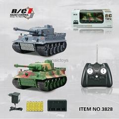 RC Tank rc toys