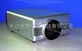 創榮CR80SPL高清晰家用|