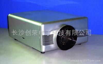 工程用投影機|KTV投影機 |教學用投影機火熱招商中 1