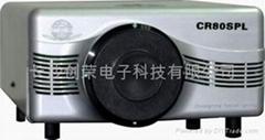 低價國產視頻投影機|KTV投影機市場巨大-期待您的加盟