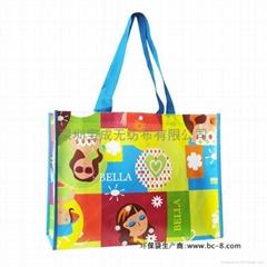 深圳环保袋