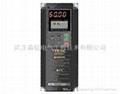 武汉富士变频器FRN3.7G1
